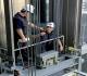 آموزش بازرسی آسانسور در کرج